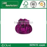 Custom Jewelry Pouch With Logo Printing Small Quantity Accept,Cheap Price Stock Velvet Pouch Wholesale