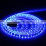 R.G.B.Y.W.4.8W 9.6W LED strip light 3528 warm white flexible smd led strip for indoor and outdoor
