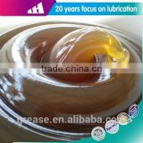 Shell Standard Grease oil price,Lubricant Grease Plant