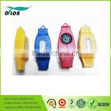 funny whistle cheap whistle football whistle colorful plastic whistle