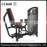 Gym fitness equipment/Exercise machine/Commercial fitness equipment                                                                                                         Supplier's Choice