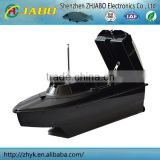 JABO 2BL-10A remote conrol fishing bait boat , RC fishing boats for sale in turkey
