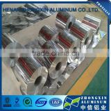 8011 aluminum lidding foil color available