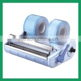 dental sterilization sealing machine