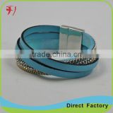 new products fashion accessories wholesale semi-precious women body chain