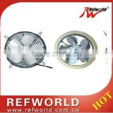 REFWORLD CROSS FLOW FAN