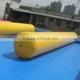 0.9mm PVC tarpaulin inflatable water pool inflatable pool toys