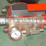2015 factory hotsalePolished rod of pumping the blowout preventer