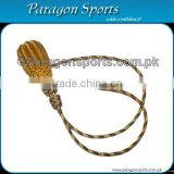 Military Uniform Sword Knot