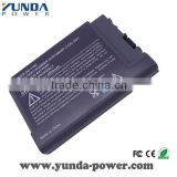 14.8V 4800mah 8 Cells High Quality Laptop Battery for Acer TravelMate650/660/6000/800/8000 Series