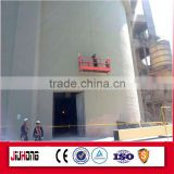 construction swing stage equipment/facade cleaning system/building window cleaning equipment