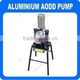 1/2 inch AODD PUMP Air Operated Double Diaphragm Pump