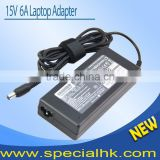 NEW Original Genuine Quality OEM AC Power Adapter 15V 6A For Toshiba N193 V85 R33030 Laptop