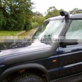 Durable Cold Air Inductions Systems for Landrover Discovery 2                                                                         Quality Choice