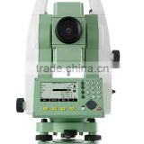 high precision surveying instrument leica total station TS06
