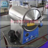 Fully Stainless Steel Small Autoclave machine                                                                         Quality Choice