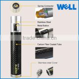 New arrived Aspire authentic Aspire CF MOD Battery compatible with 18650 battery fast shipment