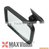 Car rear view mirrors for baby mirror