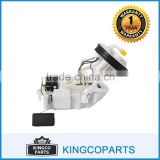 Good Quality Fuel Pump Assembly For Honda Civic