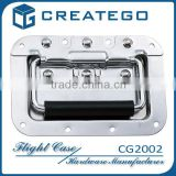 flight case road case hardware,guitar case hardware                                                                         Quality Choice