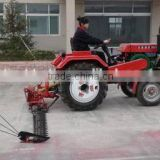 cutting of alfalfa machine farm grass cutter                                                                         Quality Choice
