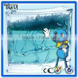 High quality Wholesale Magic Toy Ant Farm for children Education of Ant Worker