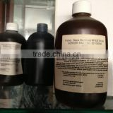 500ml Gerber refilling plotter ink for AP700