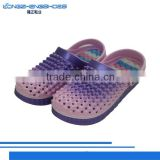 Factory wholesale good quality cheap cute clogs