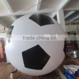 inflatable football balloons for sale