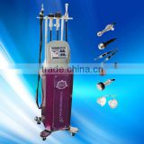 Ultrasonic Cavitation Body Sculpting On Promotion!!! RF Cavitation BIO Skin Tightening Ultrasonic Machine Vacuum Cavitation System Body Slimming Machine
