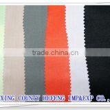 lyocell modal lenzing and viscose fabric dyeing solid price