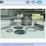 YG6 Cemented carbide roll rings