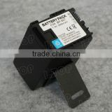 Best Quality BP827 Camera Battery For Canon VIXIA HF G10 / G20 / M30 /S10 Battery