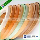 high quality laminated edge strip for furniture