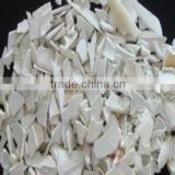 Factory price of PVC pipe scrap for sale