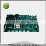 49208102000F ATM Machine Parts Diebold Opteva Dispenser CCA circuit board 49-208102-000F NEWEST