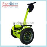 New products 36V lithium battery city model 2 wheel electric chariot ,want to buy stuff from china