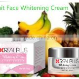High Profit Margin Products Skin Whitening Lotion Moon Fruit Face Whitening Cream