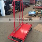 Trolley Panel Wallboard industrial drywall dolly