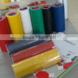 colorful underground pipe wrap tape