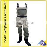 Upstream, Waterproof Breathable fishing Wader