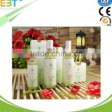 Private Label Cosmetic Label Printing Manufacturers