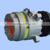 Car Parts (Compressor) for ALFA ROMEO N