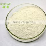 Professional Manufacturer Sciphar Supply High Quality Resveratrol With 10 years experience