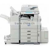 Aficio 3045 Copier and Printer Integral Whole Machine