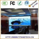 indoor small pixel pitch 3mm led display p3 indoor led display mdule,led video wall led