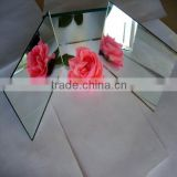 3-6mm Colored Mirror Glass Sheet
