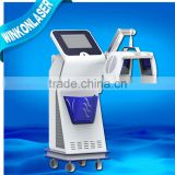 New product !!Hair growth laser anti bald