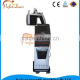 Beijing Most Effective Hair Regrowth Machine Bio Laser Hair Loss Treatment Machine