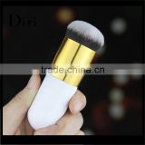 Manufacturer bare minerals custom cosmetic foundation brushes